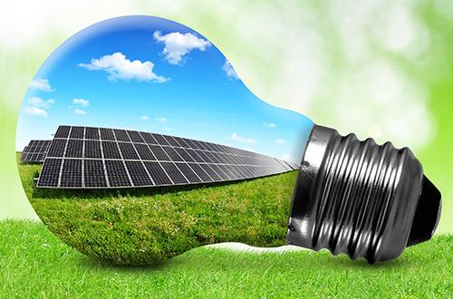 aplicações-da-energia-solar-1