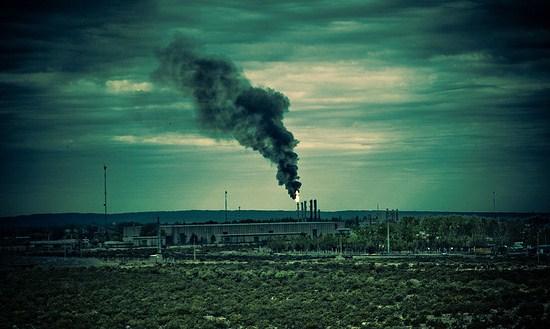 combustiveis-fosseis-1