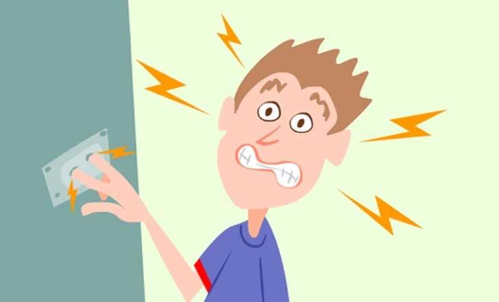 dicas-para-evitar-acidentes-com-energia-eletrica