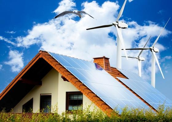 energia-eolica-em-casa