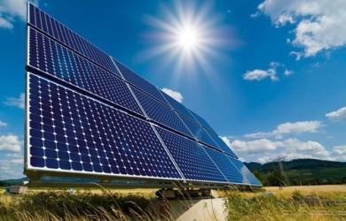 energia-solar-pesquisas-e-artigos