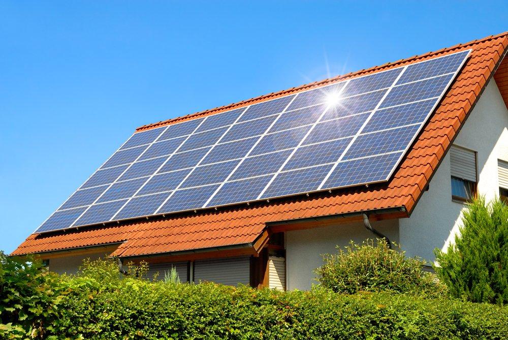 energia-solar-quanto-custa