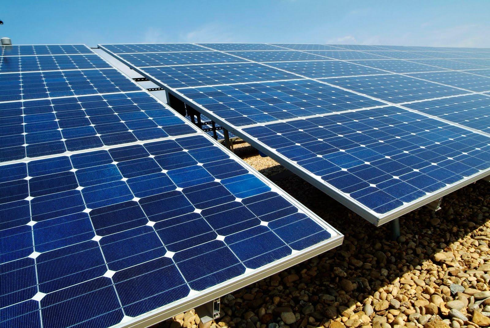 energia-solar-vantagens-e-desvantagens-1