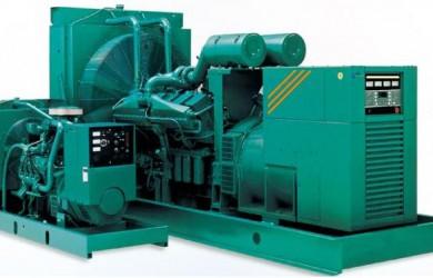 geradores-de-energia-eletrica-2