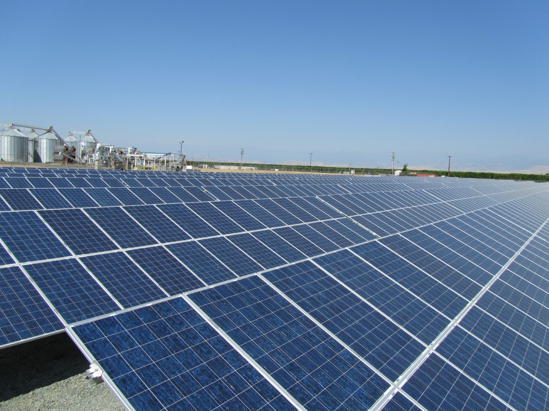 incentivos-a-energia-solar