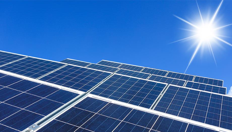 mercado-de-energia-solar