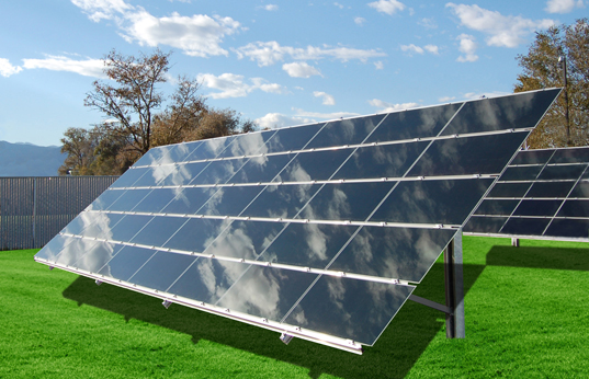 painel-fotovoltaico