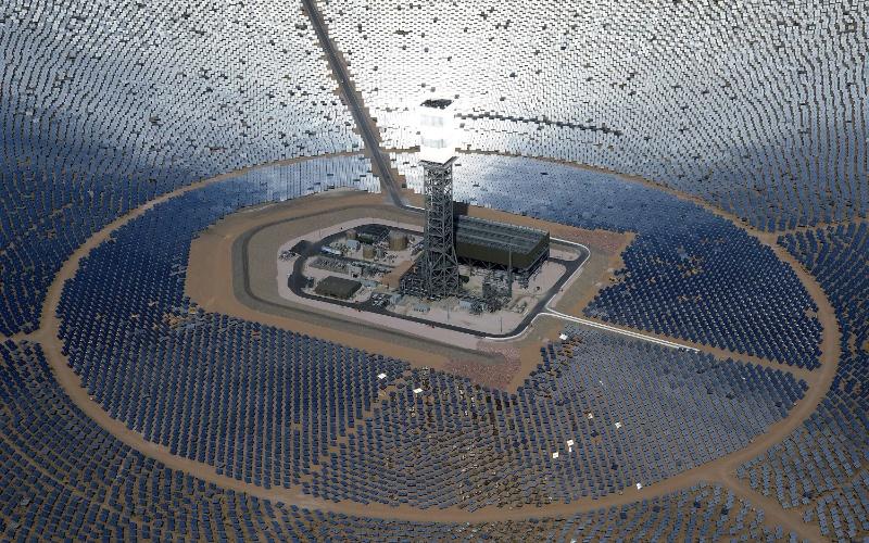 usina-solar-coo-funciona