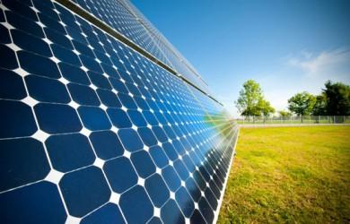 energia-solar-assinatura