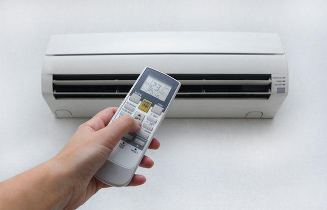ar-condicionado-consumo